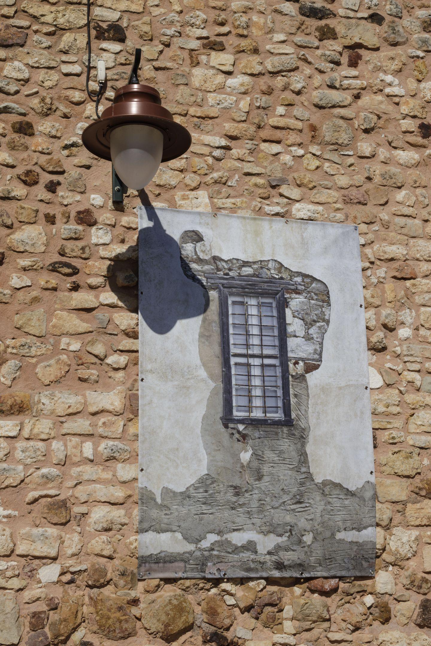 20210629-Provence-09-20-06-007