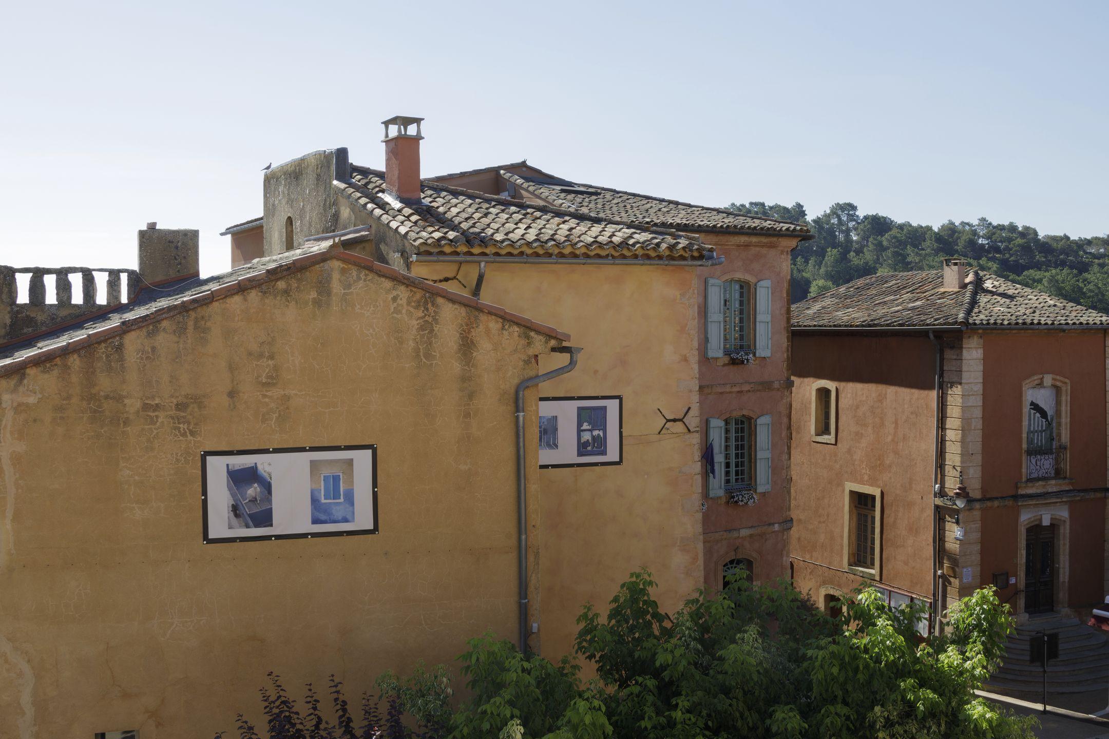 20210629-Provence-09-21-14-010