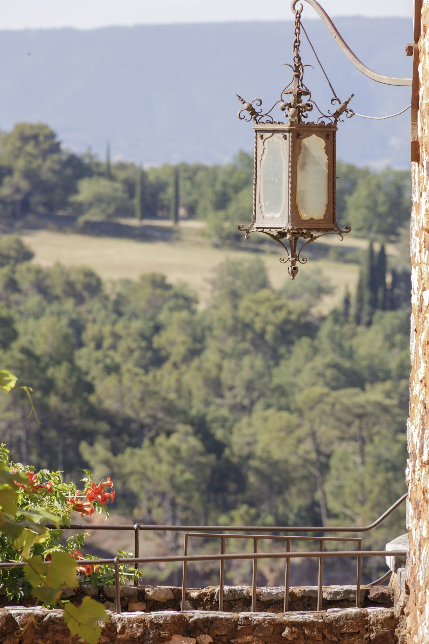 20210629-Provence-09-35-49-016