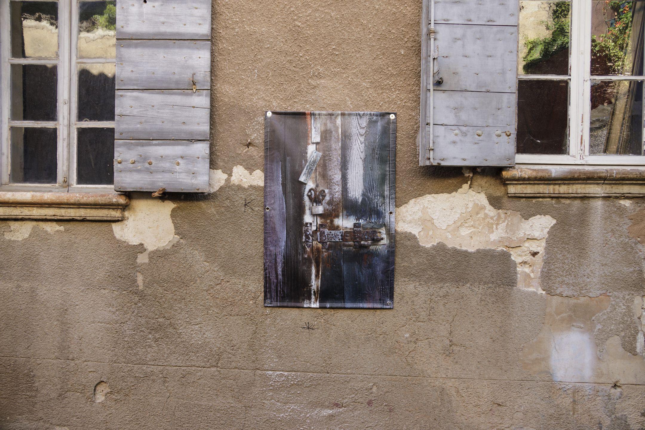20210629-Provence-09-54-13-028