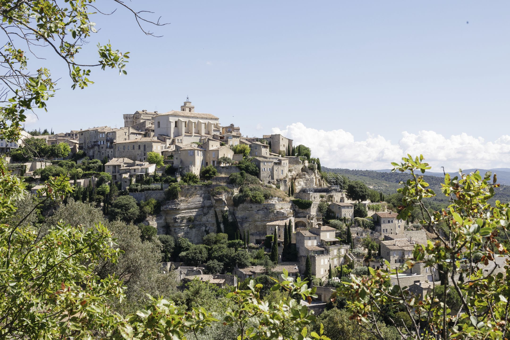 20210629-Provence-11-09-52-034