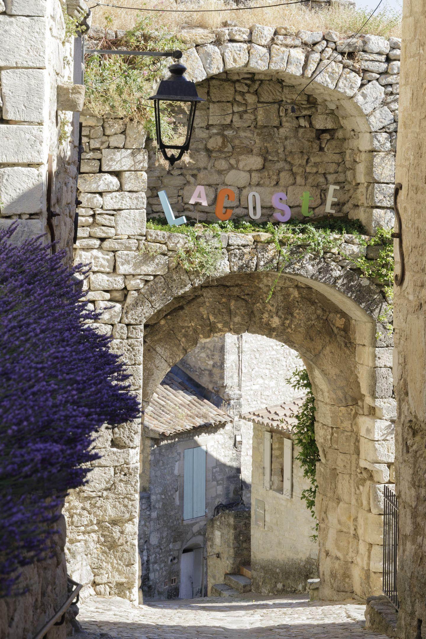20210701-Provence-09-33-03-002