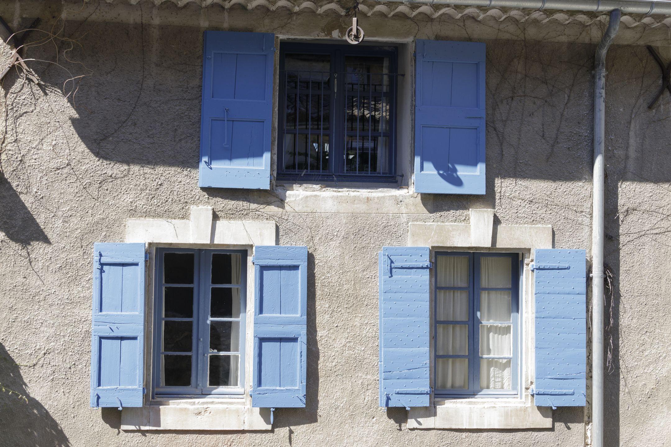 20210701-Provence-10-44-50-015