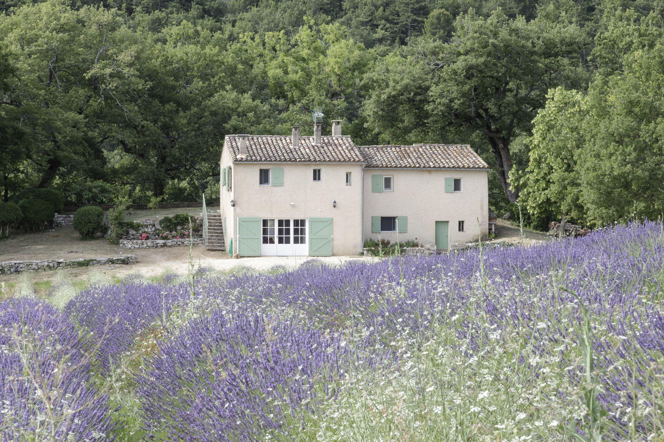 20210703-Provence-09-40-47-002