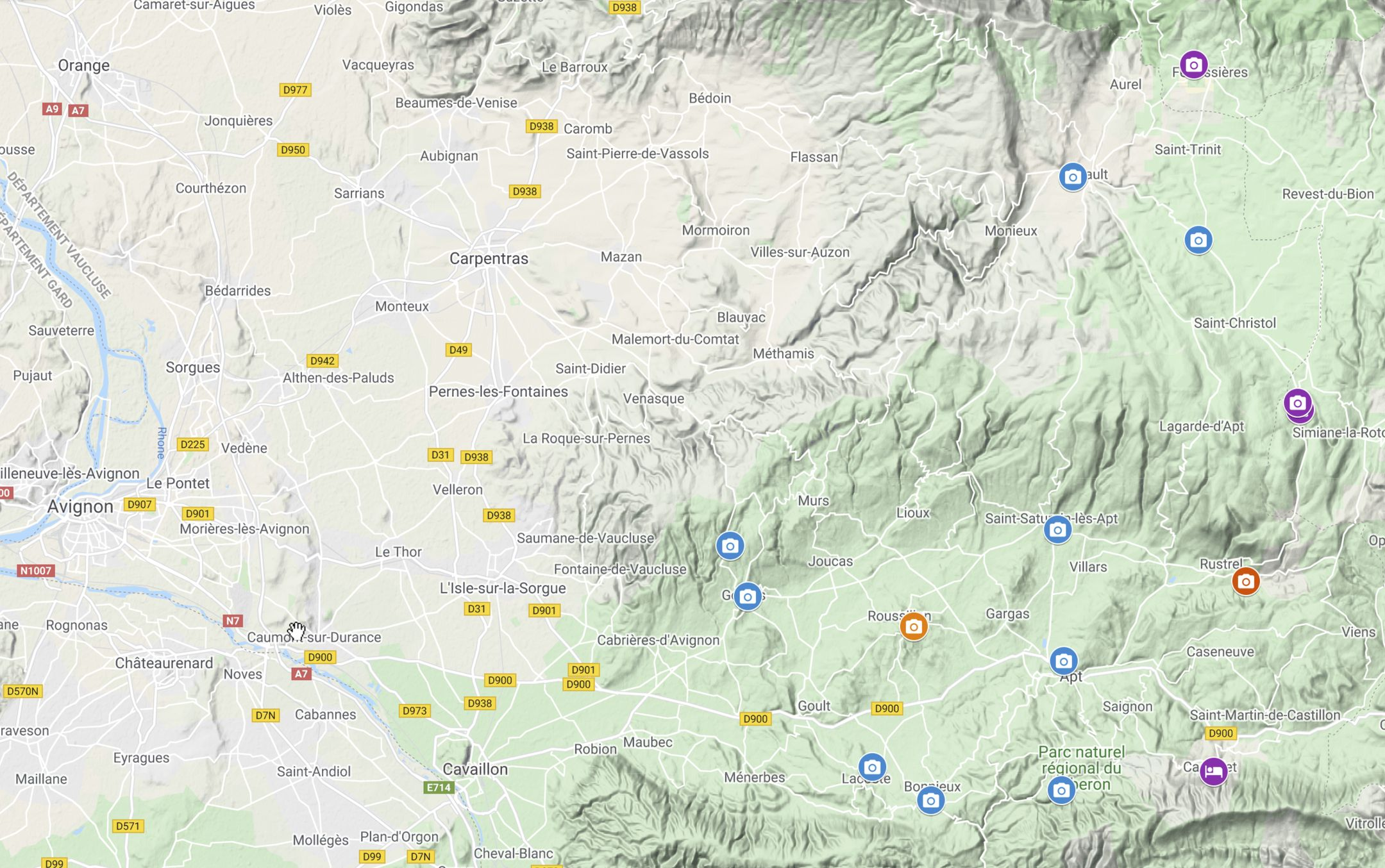 Karte_Frankreich_2021
