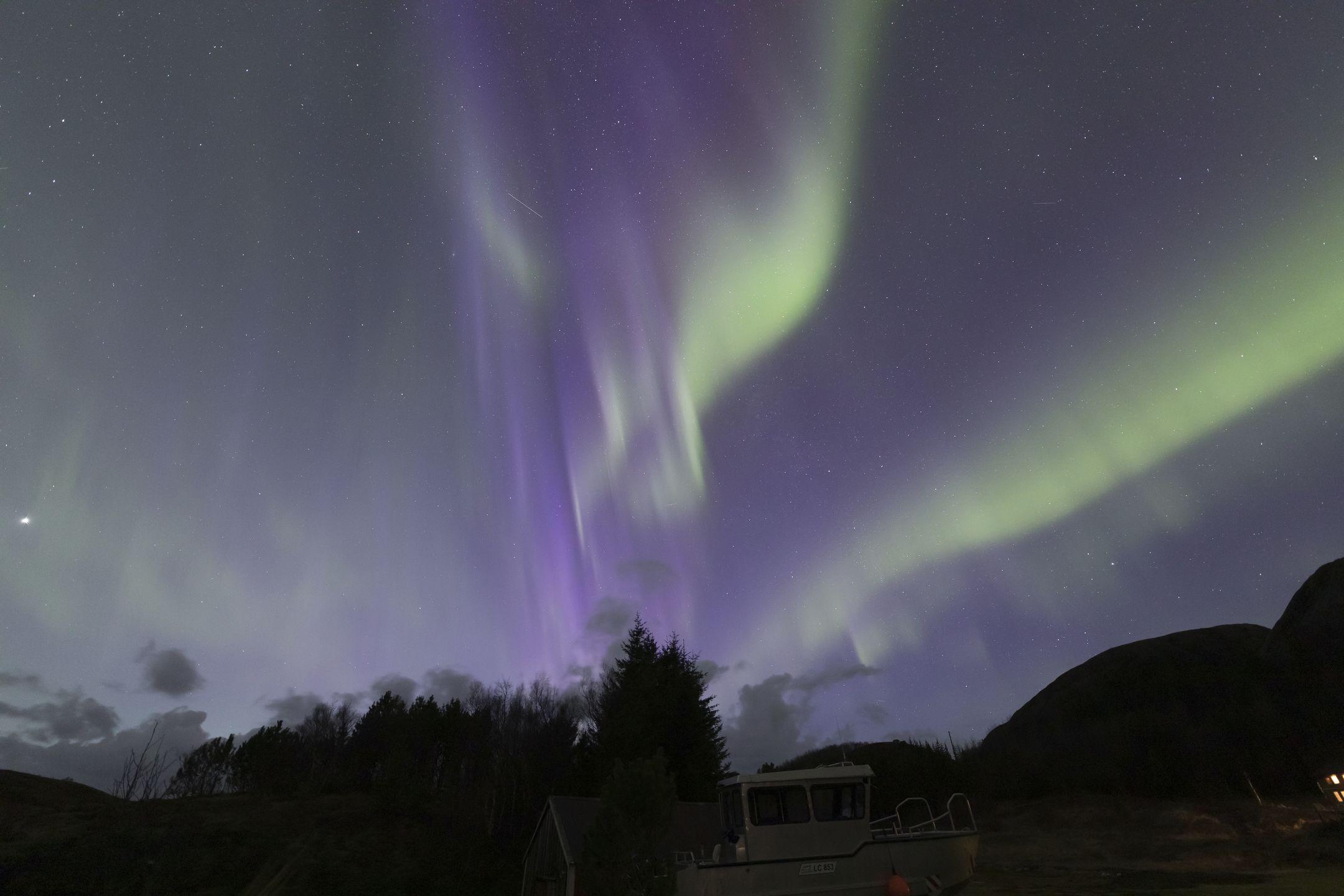 20200218-Norwegen_NL-18-58-37-001
