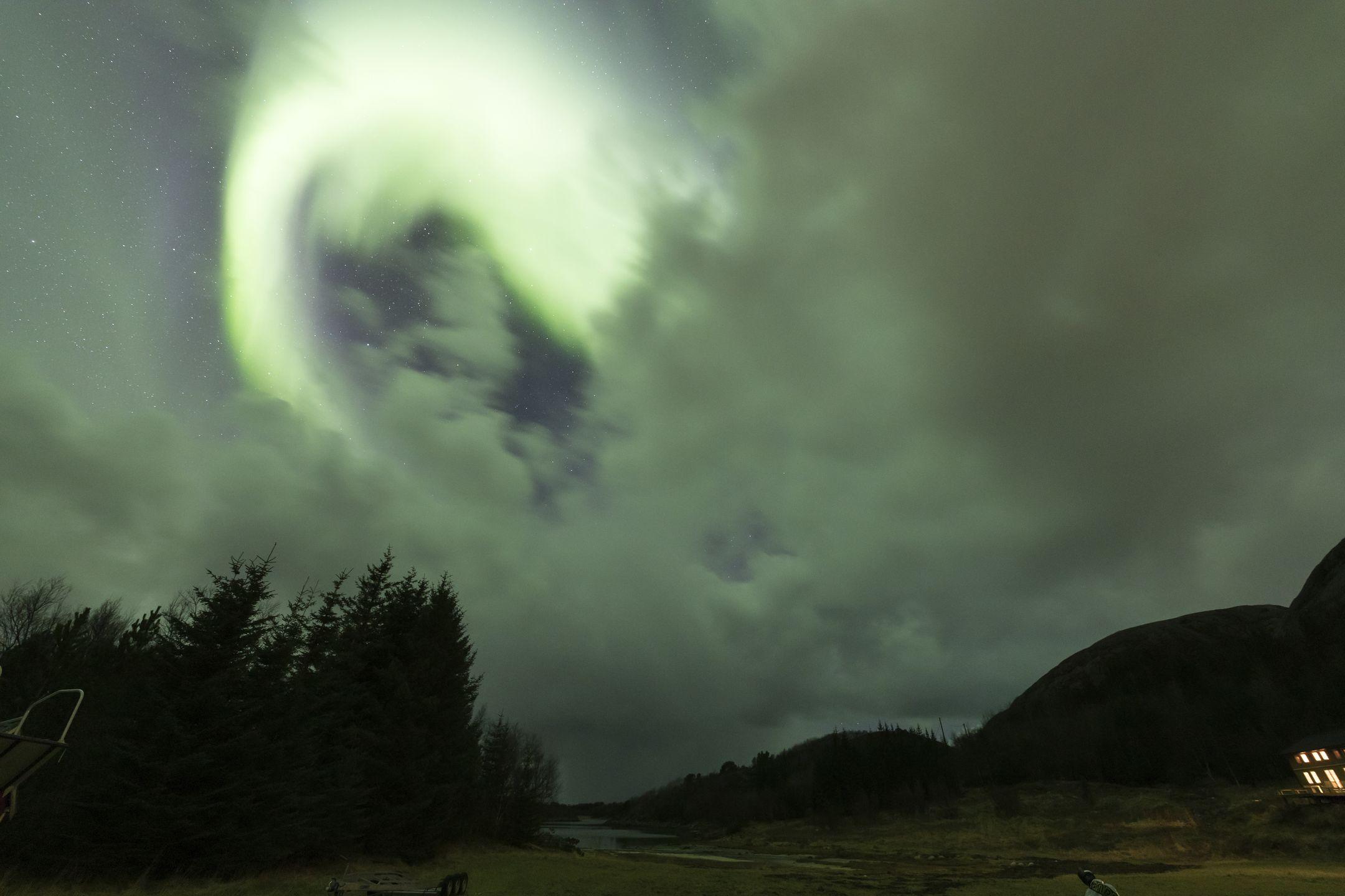 20200218-Norwegen_NL-23-46-10-017