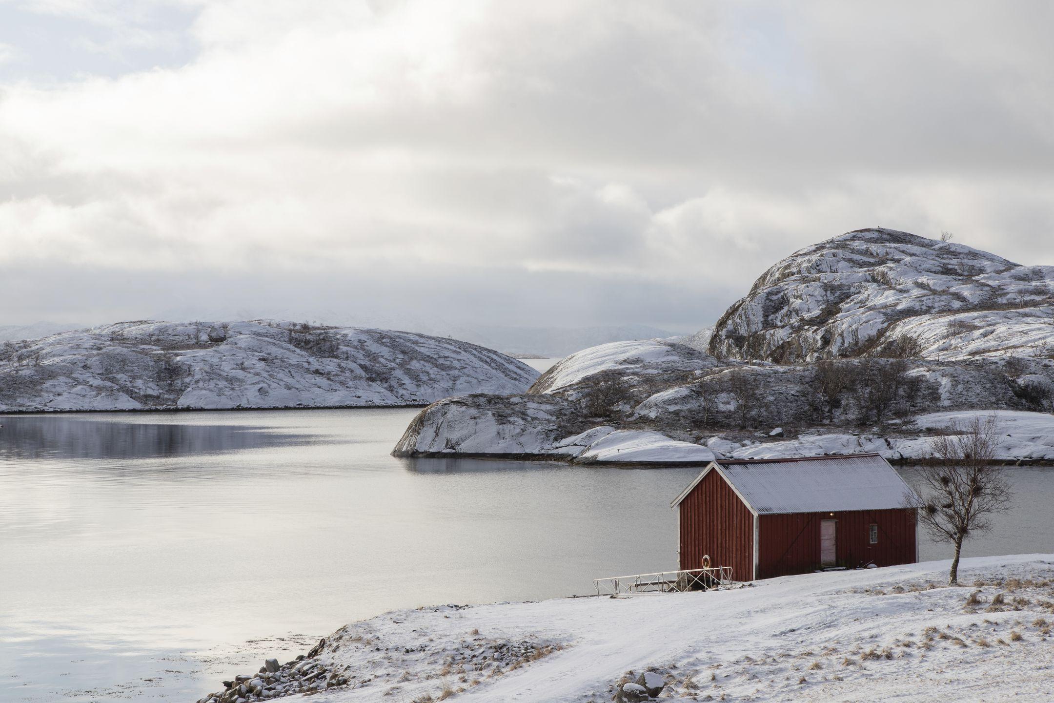 20200219-Norwegen-11-44-26-012