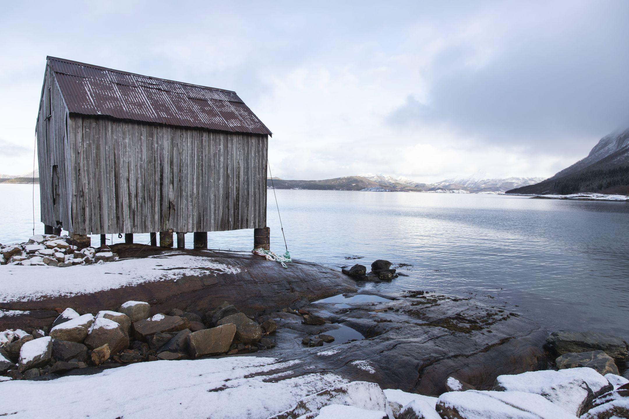 20200219-Norwegen-12-36-29-033