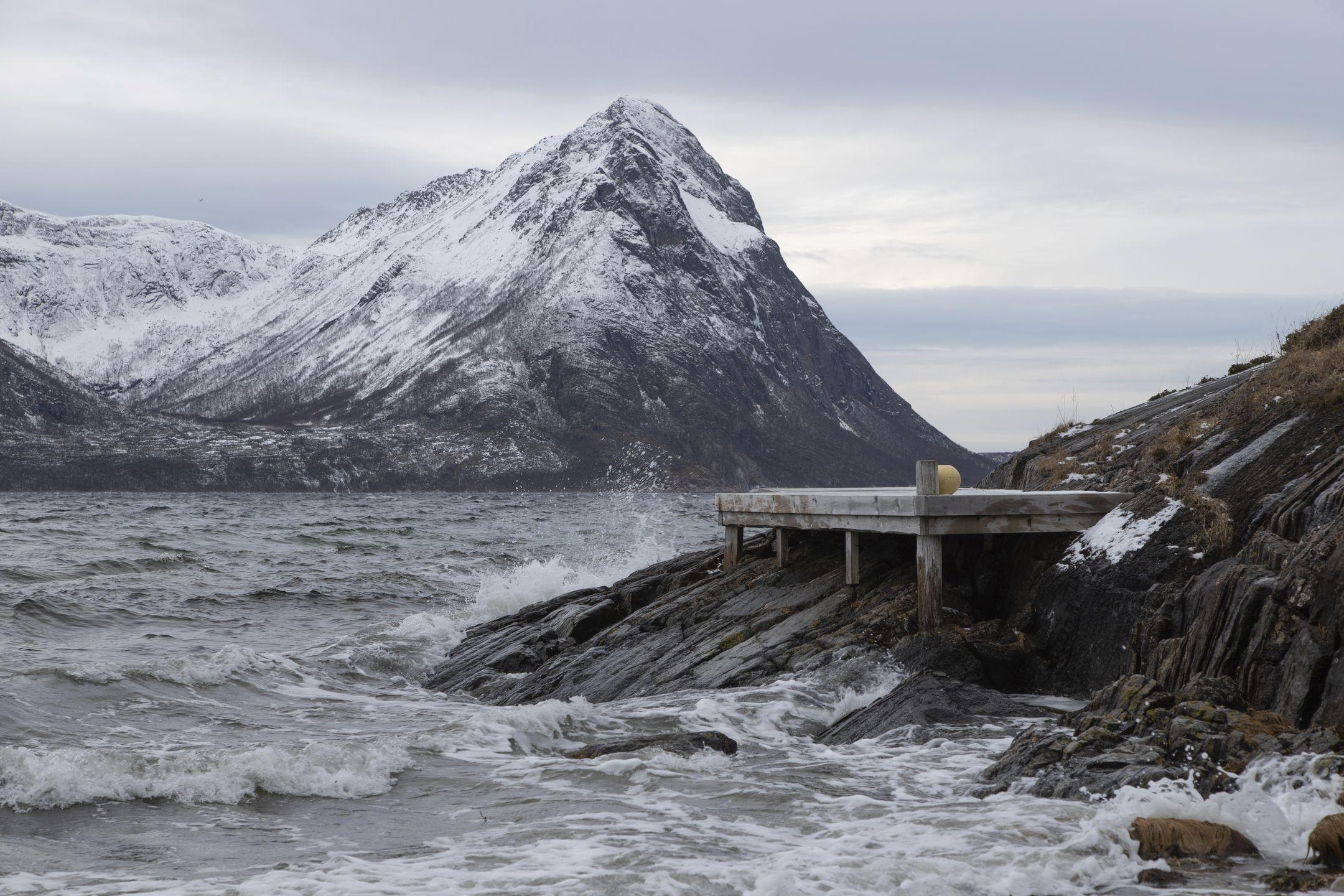 20200220-Norwegen-11-00-06-014