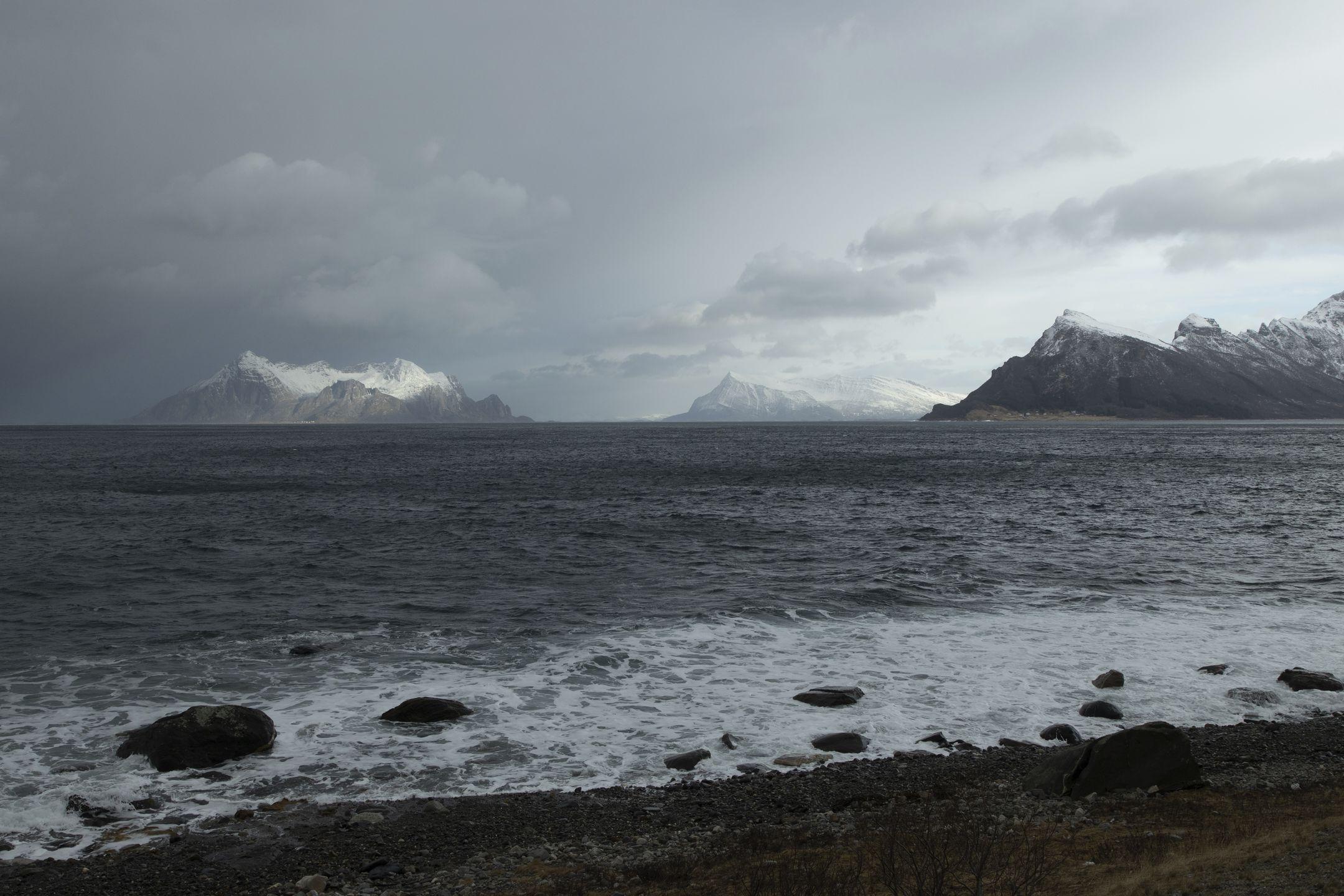 20200222-Norwegen-12-02-28-010