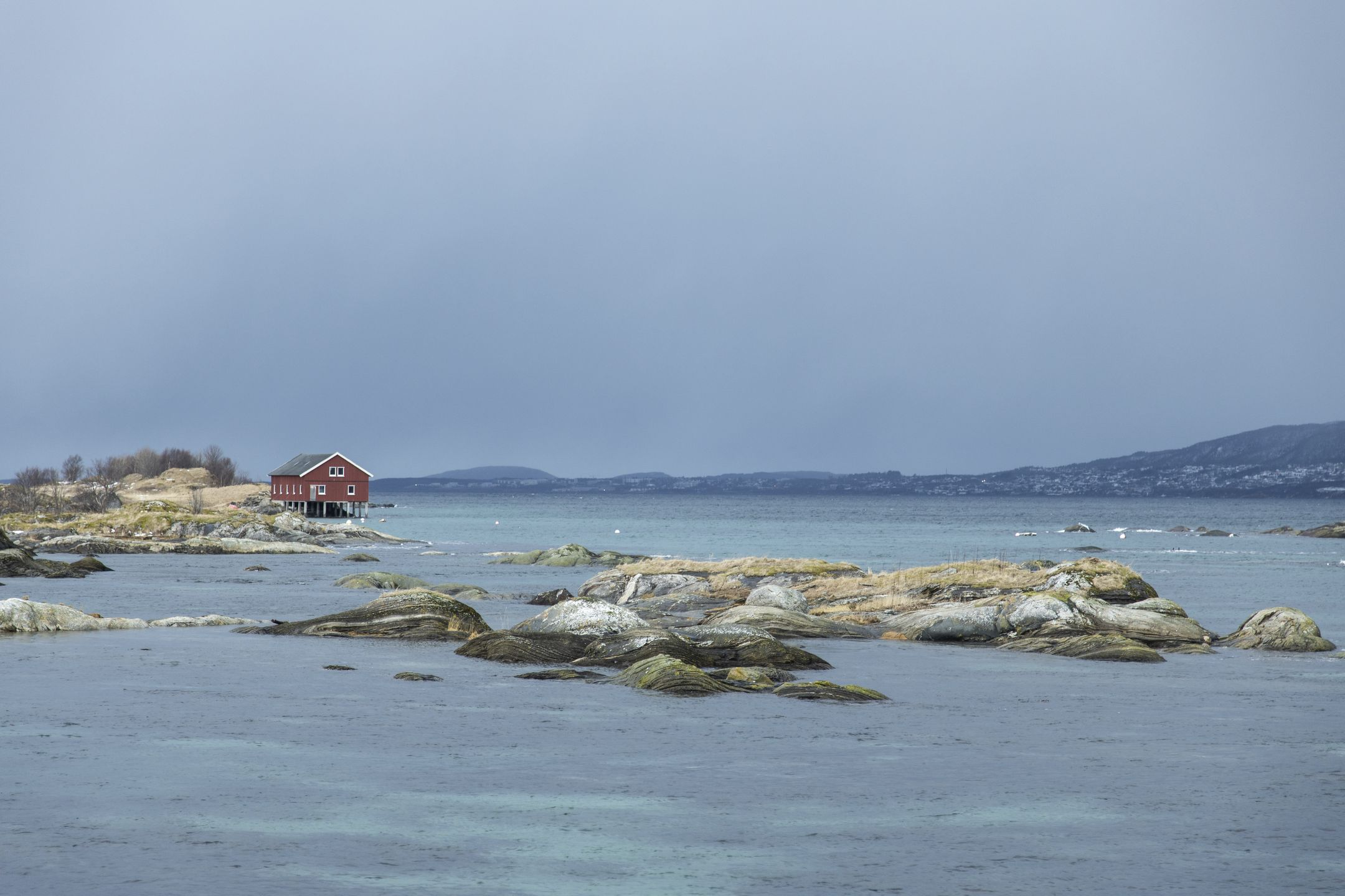 20200222-Norwegen-14-14-09-023