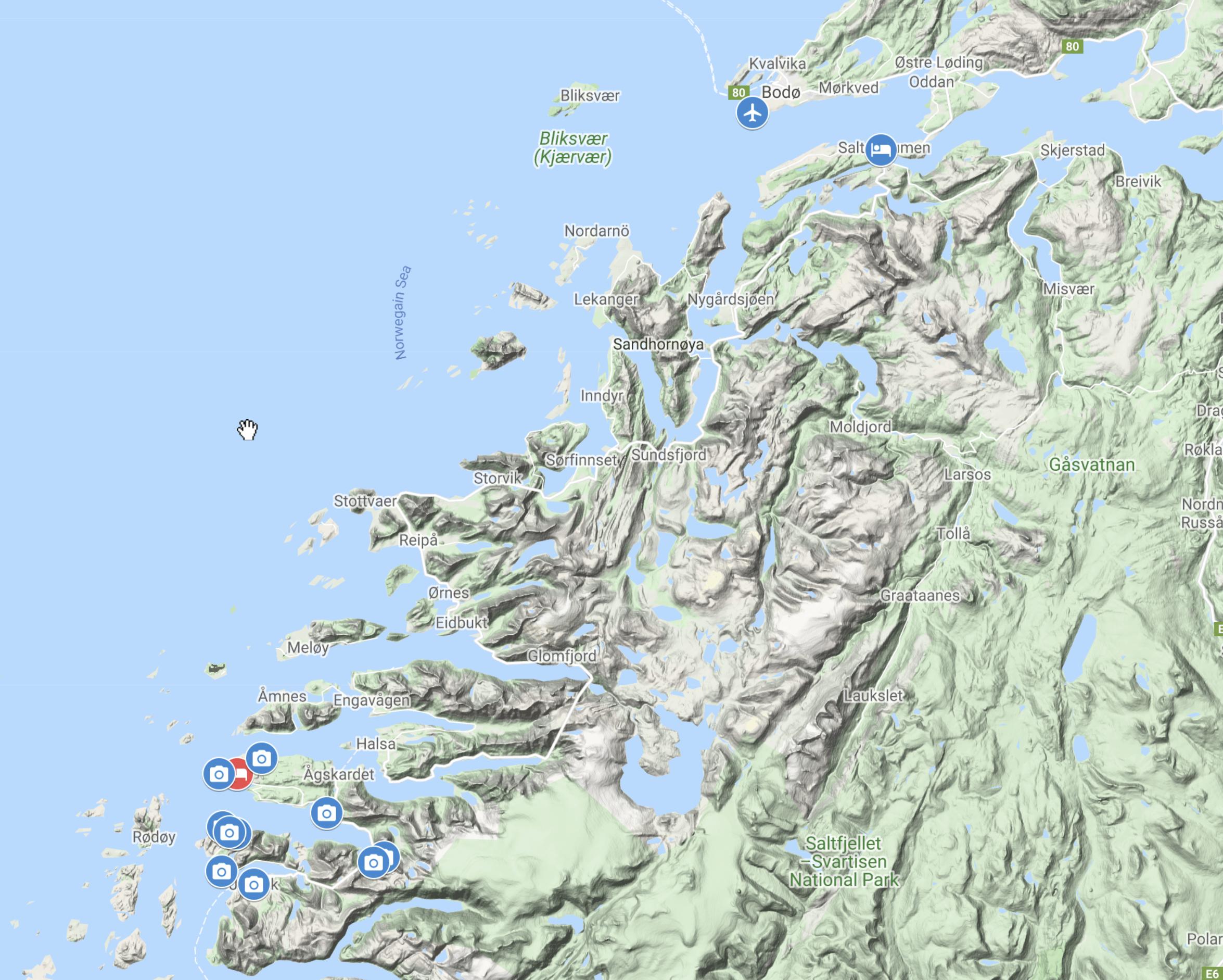 Karte_Norwegen_2020