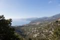 20190317-Sardinien-09-34-04-004