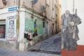 20190318-Sardinien-11-50-03-083