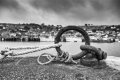 20160201 Cornwall_sw 13-45-23 002