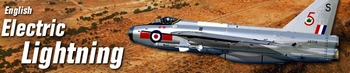 electric-lightning-banner.jpg